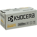 KYOCERA TK-5220Y Tonerkassette gelb