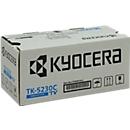 KYOCERA TK-5230C Toner cyan, original