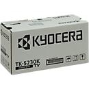 KYOCERA TK-5230K Tonerkassette schwarz