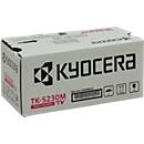 KYOCERA TK-5230M Tonerkassette magenta