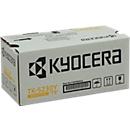 KYOCERA TK-5230Y Toner gelb, original