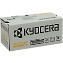 KYOCERA TK-5230Y Tonerkassette gelb