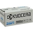 KYOCERA TK-5240C Tonerkassette cyan