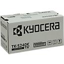 KYOCERA TK-5240K Tonerkassette schwarz