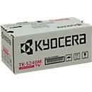 KYOCERA TK-5240M Tonerkassette magenta