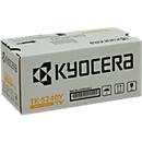 KYOCERA TK-5240Y Toner gelb, original