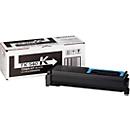 KYOCERA TK-540K Tonerkassette schwarz
