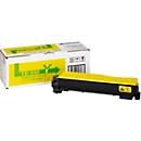 KYOCERA TK-540Y Tonerkassette gelb