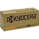 Kyocera Toner TK-5270M, gelb, 6000 Seiten, original