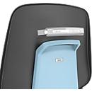 Labsit Clip (naamplaatje voor stoel)