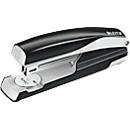 LEITZ® Großes Heftgerät NeXXt Series 5504, schwarz