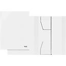 LEITZ® Jurismappe Infinity, DIN A4, Karton