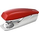 LEITZ® kleine nietmachine NeXXt series 5501, rood