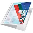 LEITZ® snelhechter Exquisit, A4, pvc, wit