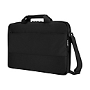 Lenovo ThinkPad Basic Case Notebook-Tasche