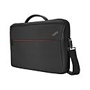 Lenovo ThinkPad Professional Slim Topload Notebook-Tasche