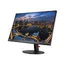 Lenovo ThinkVision T24d-10 - LED-Monitor - 60.96 cm (24