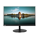 Lenovo ThinkVision T24i-10 - LED-Monitor - Full HD (1080p) - 60.47 cm (23.8