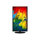 Lenovo ThinkVision T24m-10 - LED-Monitor - Full HD (1080p) - 60.47 cm (23.8