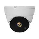 LevelOne ACS-5301 - Überwachungskamera
