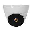 LevelOne ACS-5302 - Überwachungskamera