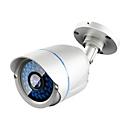 LevelOne ACS-5602 - Überwachungskamera