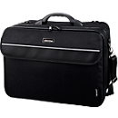 LIGHTPAK® Notebook-Tasche Corniche, f. 17 Zoll Laptops