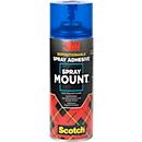 Lijmspray 3M Spray Mount