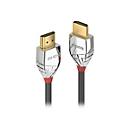 Lindy Cromo Line HDMI mit Ethernetkabel - 2 m