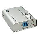 LINDY Fibre Optic HDMI 4K Extender - Erweiterung für Video/Audio