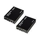 LINDY HDBaseT Extender for HDMI - Erweiterung für Video/Audio - HDMI