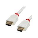 Lindy HDMI-Kabel - 1 m