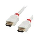 Lindy HDMI-Kabel - 2 m