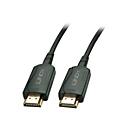 Lindy HDMI-Kabel - 50 m