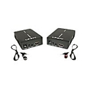 LINDY HDMI over Ethernet Extender and Distribution System 1080p (TX & RX) - Erweiterung für Video/Audio - HDMI