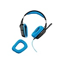 Logitech G430 - Headset