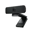 Logitech Webcam C925e - Web-Kamera
