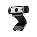 Logitech Webcam C930e - Web-Kamera