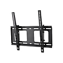 Manhattan Universal Flat-Panel TV Tilting Wall Mount with Post-Leveling Adjustment - Wandhalterung