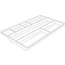 materiaallade, voor sideboard met schuiflade, 335 x 196 mm