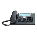 Mitel 5380 - Digitaltelefon