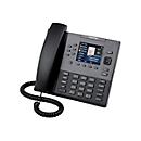 Mitel 6867 - VoIP-Telefon