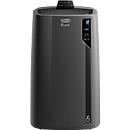 Mobiele airconditioner De'Longhi Comfort PAC EL 112 CST, tot 2,9 kW koelvermogen, max. 350 m³/h.