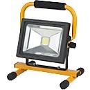 Mobile Akku Chip LED-Leuchte
