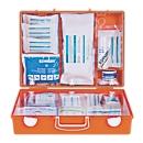 Mobiler Erste-Hilfe-Koffer, Bereich Verwaltung