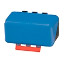 Montana Secubox mini blau