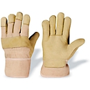 Montana varkenvolleren handschoen