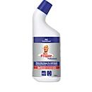 Mr Proper wc-reiniger, 750 ml