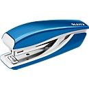 Nietmachine Mini Nexxt WOW 5528, blauw