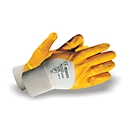Nitril-Handschuh Saturn Gr. 11